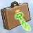 Sims 4 Karriere Business, Berufszweig Management