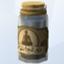 Sims 4 Fähigkeit Kräuterkunde: Heilmittel Entspannungssud