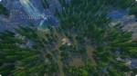 Nationalpark Wald in Granite Falls – Übersicht