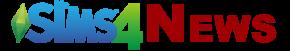 Die Sims 4 News