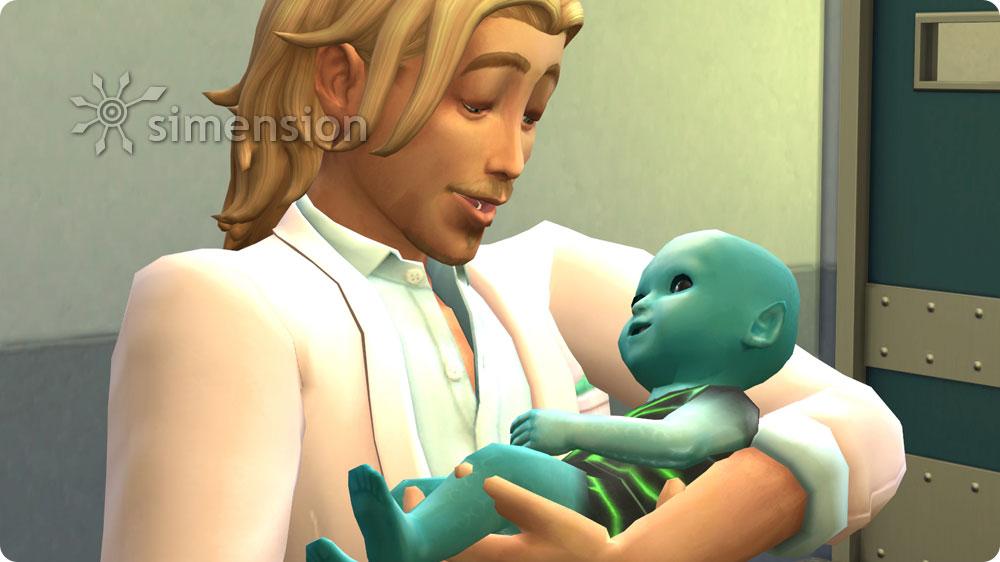 schwanger von freundschaft plus