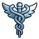 Sims 4 Karriere Arzt