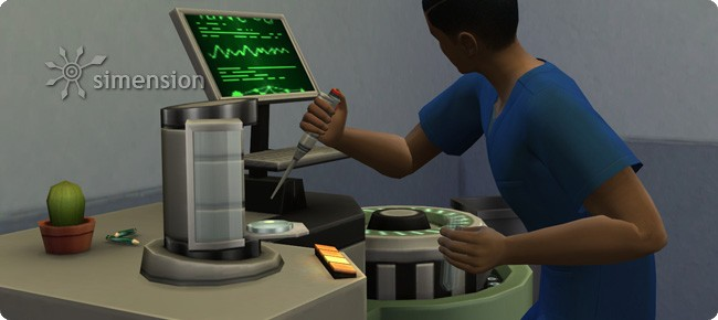 als Arzt Patientenprobem analysieren