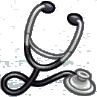 Sims 4 Karriere Arzt mit Unteruchungen von Patienten