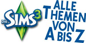 Die Sims 3 - kompletter Spielführer