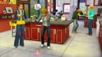 Die sims 4 Coole Küchen-Accessoires