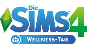 Die Sims 4 Wellness-Tag