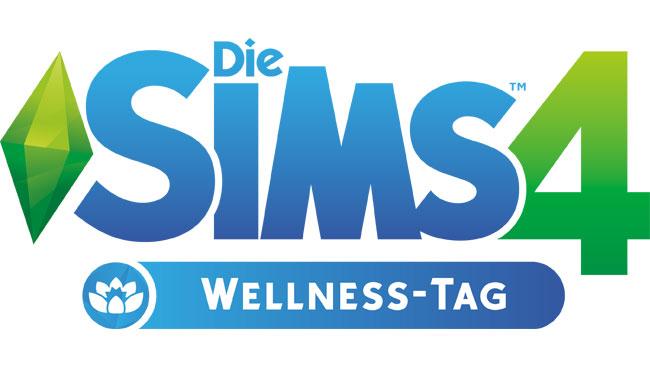 Die Sims 4 Wellness-Tag