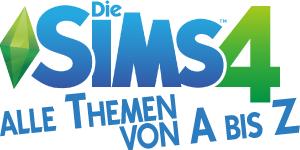 Die Sims 4 - kompletter Spielführer