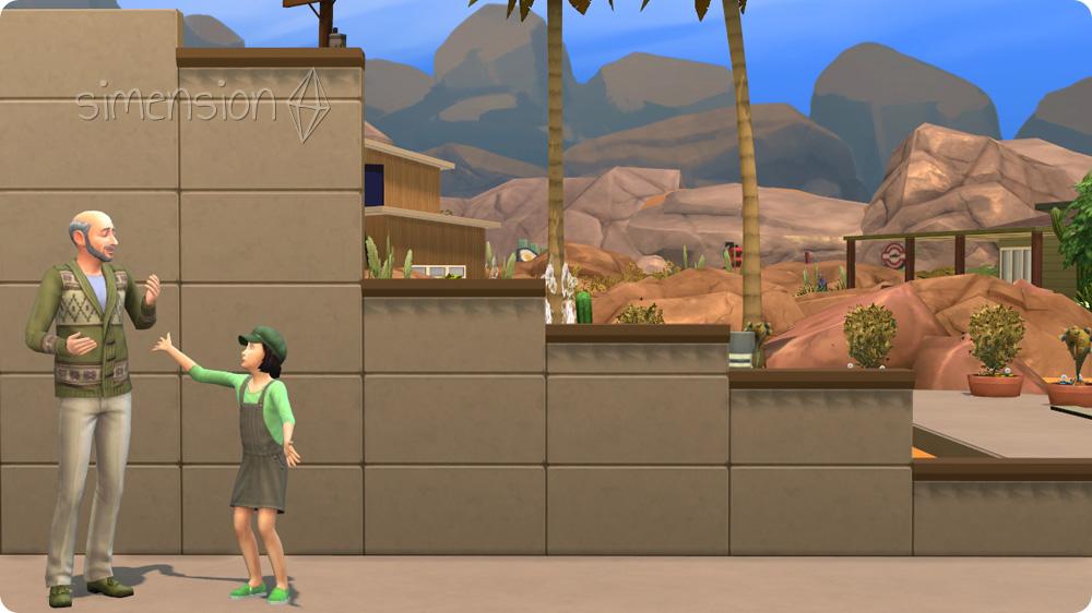 patchnotizen die sims 4 patch 1 vom 9 juli 2015 simension. Black Bedroom Furniture Sets. Home Design Ideas