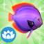 Die Sims 4 Sammlung Fische – Diskusfisch