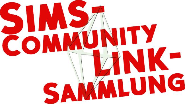 Sims Community – Linksammlung