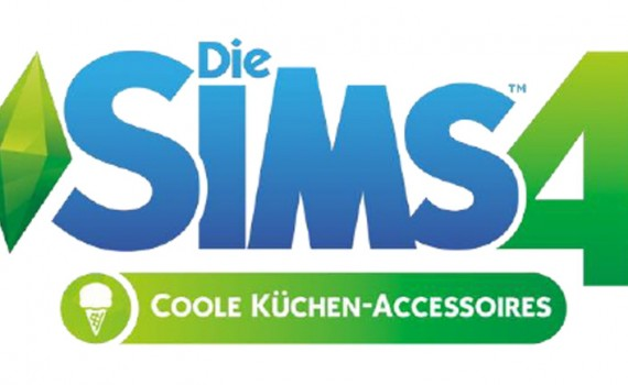 die sims 4 coole k chen accessoires. Black Bedroom Furniture Sets. Home Design Ideas