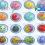 Sims 4 Eissorten