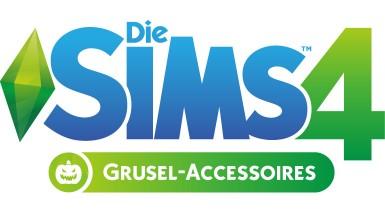 Die Sims 4 Grusel-Accessoires