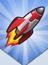 Die Sims 4 Zeit für Freunde mit Gruppe Abenteurer-Gilde