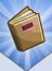 Die Sims 4 Zeit für Freunde mit Gruppe Avantgardisten
