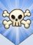 Die Sims 4 Zeit für Freunde mit Gruppe Die Abtrünnigen