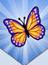 Die Sims 4 Zeit für Freunde mit Gruppe Die Idole