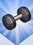 Die Sims 4 Zeit für Freunde mit Gruppe Fitnessfreaks
