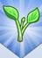 Die Sims 4 Zeit für Freunde mit Gruppe Gartenzwerge