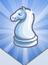 Die Sims 4 Zeit für Freunde mit Gruppe Heckenritter
