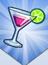 Die Sims 4 Zeit für Freunde mit Gruppe Stammgaeste