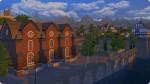 Die Sims 4 Zeit für Freunde mit neuer Welt Windenburg