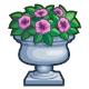 neue Objekte in Die Sims 4 Romantische Garten Accessoires mit neuen Pflanzen und GartendekorationenDie Sims 4 Romantische Garten-Accessoires