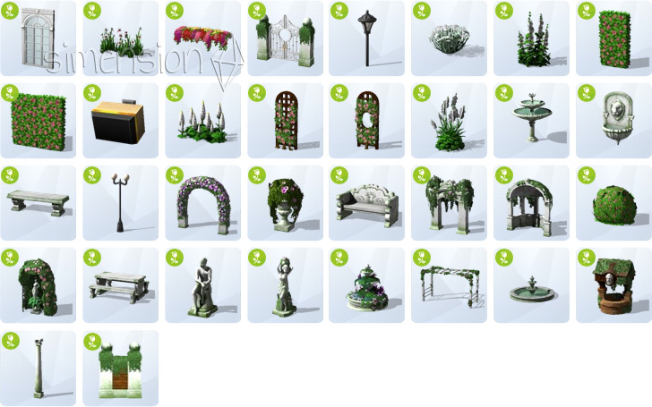 Garten Klettergerüst ist schöne design für ihr haus design ideen