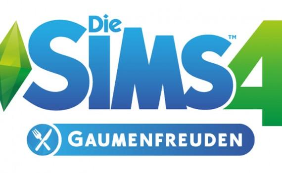 Die Sims 4 Gaumenfreuden