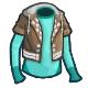 Die Sims 4 Kinderzimmer-Accessoires mit neuer Kinderkleidung