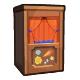 Die Sims 4 Kinderzimmer-Accessoires mit neuem Puppentheater