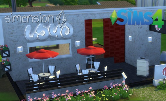 sims 4 restaurants archives simension. Black Bedroom Furniture Sets. Home Design Ideas