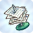 Die Sims 4 Restaurant-Vorteil Gästeansturm