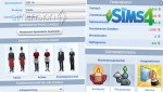 Die Sims 4 Restaurants