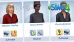 Die Sims 4 Restaurants - Mitarbeiter managen
