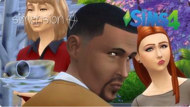 Lohnt sich Die Sims 4 Gaumenfreuden?