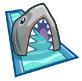 Die Sims 4 Gartenspaß mit Wasserrutsche