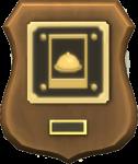 Belohnung für die Vervollständigung der Die Sims 4 Sammlung Experimentelle Speisen-Fotos