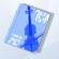 Komposition der Fähigkeit Singen im Inventar in Die Sims 4 Großstadtleben