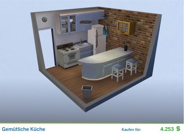 die sims 4 kuchen kaufen hausrezepte von beliebten kuchen. Black Bedroom Furniture Sets. Home Design Ideas