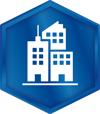 Die Sims 4 Großstadtleben Icon