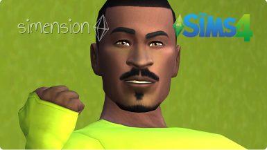 Die Sims 4 Emotion Energiegeladen