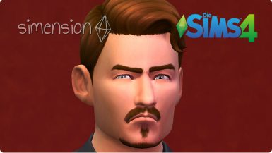 Sims 4 Emotion Wütend