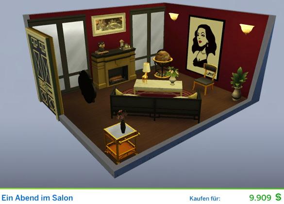 sims 4 kuchen kaufen hausrezepte von beliebten kuchen. Black Bedroom Furniture Sets. Home Design Ideas