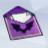 Die Sims 4 Grundstücksmerkmal Registriertes Vampir-Versteckt