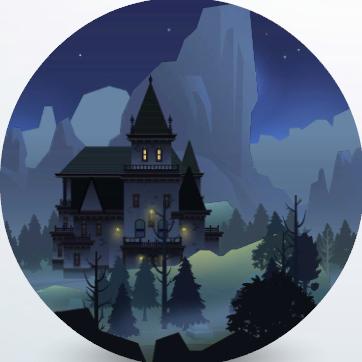 Die Sims 4 Vampir-Welt Forgotten-Hollow