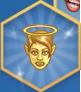 Die Sims 4 Beliebtheits-Bestreben Guter Vampir