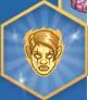 Die Sims 4 Wissens-Bestreben Meistervampir / Meistervampiring